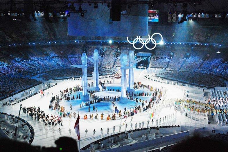 olympics-6