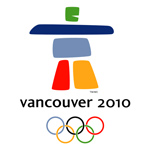 Vancouver 2010 Olympic Games