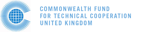 Commonwealth Fund for Technical Cooperation